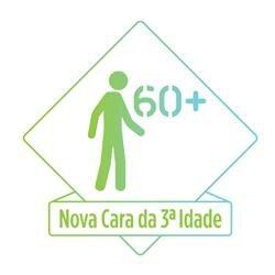 @nova3idade