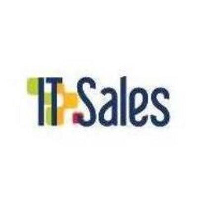 IT Sales (@ITSalescorp) | Twitter