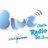 BlueRadioFM avatar
