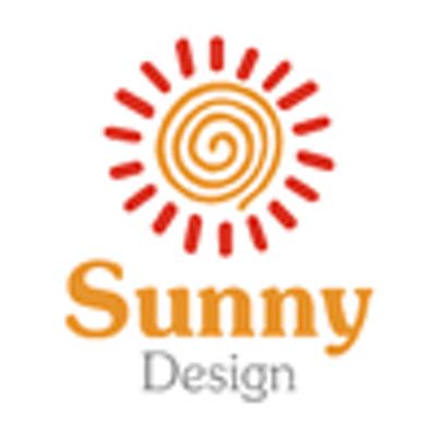 Sunny design