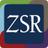 ZSRFoundation avatar