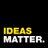 IP_IdeasMatter