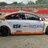 ksnmotorsports avatar