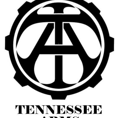 Tennessee Arms Co (@TennesseeArmsCo) | Twitter