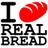 RealBread