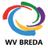 W.v. Breda