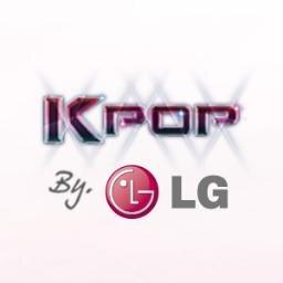 @KPopByLG