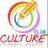 YUC-CULTURE CLUB