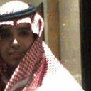 عبدالله الألمعي  (@0599118831) Twitter