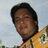 @cedlink01 Profile picture