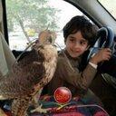 صقر ياااااام (@0014_ss) Twitter