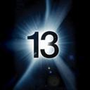 13 (@13shared) Twitter