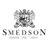 Smedson