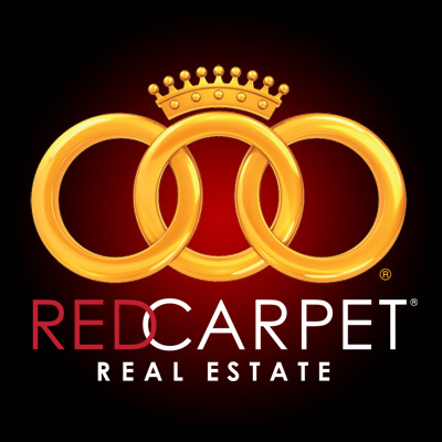RedCarpet (@RedCarpetI...