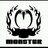 Monster Muay Thai