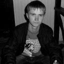 Alexey Mr.Gerasimets (@AlexMrIvanovich) Twitter