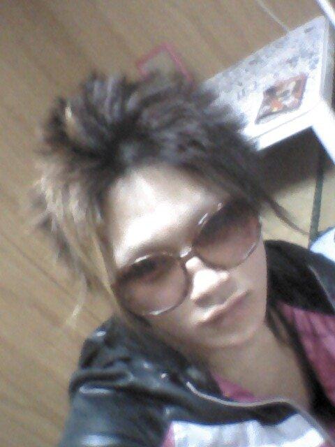 川口大輔 (@69Daisuke49) | Twit...