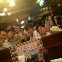 鈴木 塁 (@0126Rui) Twitter