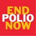 Twitter Profile image of @EndPolioNow