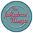 @TheJukeboxKings Profile picture