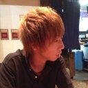 さめちゃん (@0825Same) Twitter