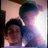 youssef_tarek12