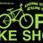 Koops Bike Shop