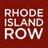 Rhode Island Row