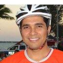 AlejandroMora (@Alexmora258) Twitter