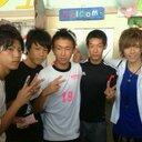 直樹 (@0521_naoki) Twitter