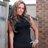 Pamela Doyle - pameladoyle113