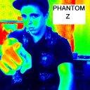 Phantom Z (@0Phantom_Z) Twitter