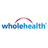 WholeHealth Products