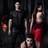 Vampire-Diaries-Net