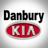 Danbury Kia