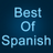 Best_Of_Spanish