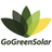 gogreensolar's avatar