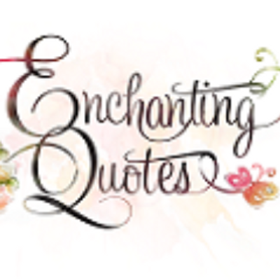 Enchanting Quotes On Twitter Dream Big Little Girl A Cute New