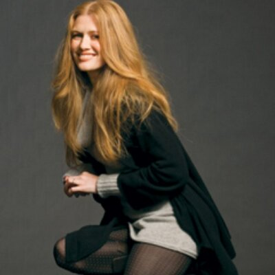 Detective Linden Actress