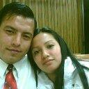 Gustavo Chavez (@22_gustav) Twitter