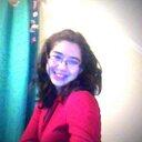 Antonita Contreras (@11Ascg) Twitter