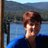 Margaret Cook - ReadingWithMe