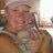 Amy Talbert - AmyT1619