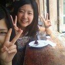 かなこ (@0177Y) Twitter