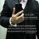 Alexandre Maia (@alexmoliviera) Twitter