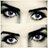 Maram_Alshehri1