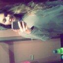 Tefinha (@01Branquela) Twitter
