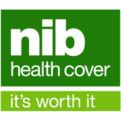 health insurance nz is it worth it  nib New Zealand (@nibNewZealand) | Twitter