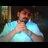 S_Parmar_'s avatar