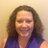 Angela Garrett - a_garrett3
